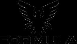 Formula-Logo-Black